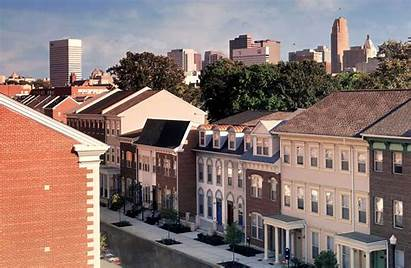 Housing Hope Project Cincinnati Idea Citywest Engages