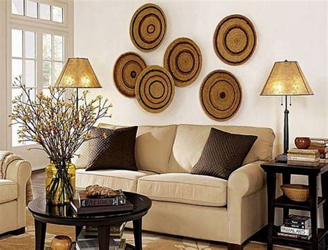 decorative living room ideas eclectic living room decorating ideas neutral beige colors fireplace  white sofa chairs cbrnresourcenetworkcom