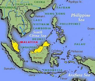 genealogy   dewitt family  melaka maps