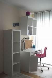 Ikea Schreibtisch Kallax : 7tlg konvolut ikea micke schreibtisch kallax regale junior stuhl gaeser teppich ebay ~ A.2002-acura-tl-radio.info Haus und Dekorationen