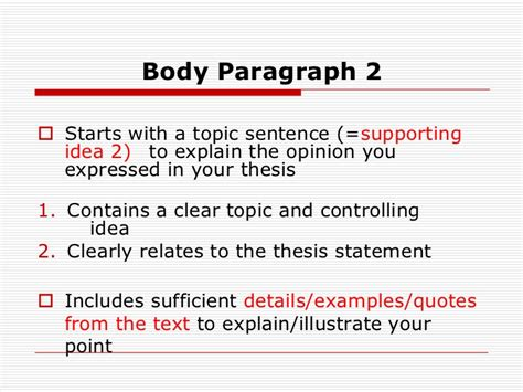 Words to start off paragraphs. Transition Words. 2019-02-06