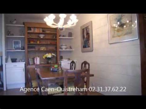 projet renovation decoration peinture salon salle cuisine