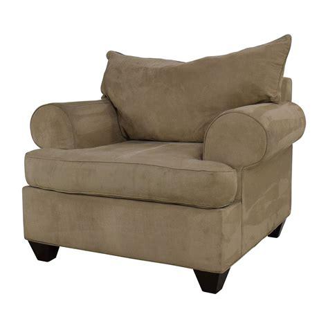 raymour and flanigan ottoman raymour and flanigan vegas sofa reviews rs gold sofa