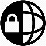 Icon Icons Secure Safety Safe Security Internet