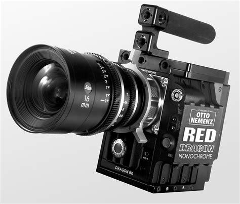 news otto nemenz international adds red dragon
