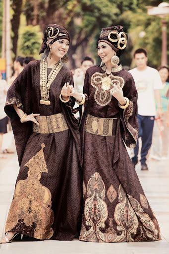 jual baju gucci newhairstylesformen2014 busana muslim beraneka ragam newhairstylesformen2014