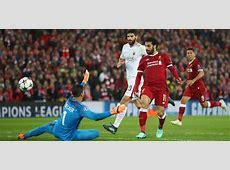 Watch AS Roma Vs Liverpool Live Stream 2nd Leg, UEFA