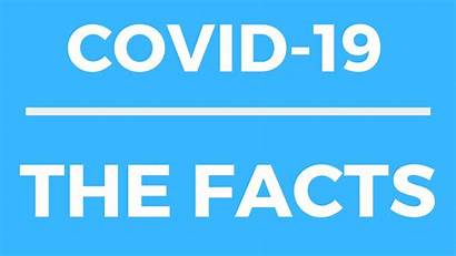 Covid Facts Coronavirus Fact Fiction Know Institute