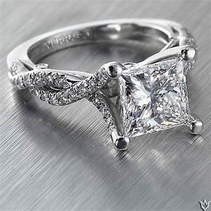 Awesome unique engagement ring photos engagement rings depot for Wedding ring unique