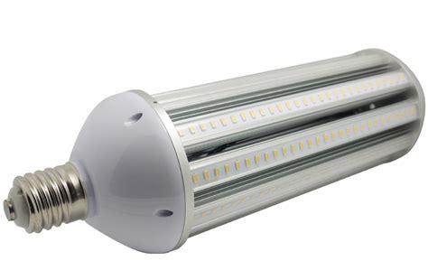 e40 led warehouse l replace 400w metal halide l