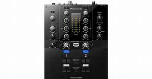 Buying Guide  How To Choose The Right Dj Equipment