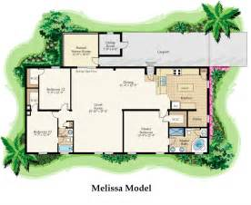 building plans homes free floor plans nobility homes florida