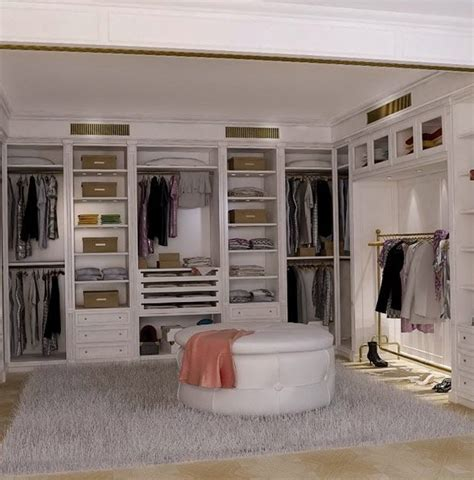 how to build a cedar closet in basement home design ideas