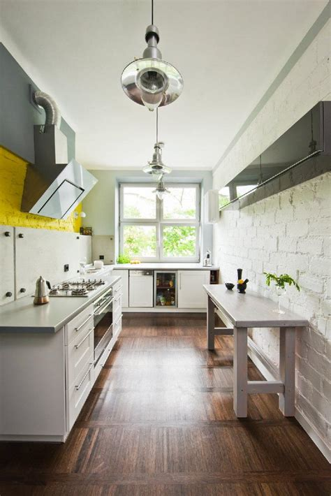 Small Kitchen Design Images And Inspirations Home