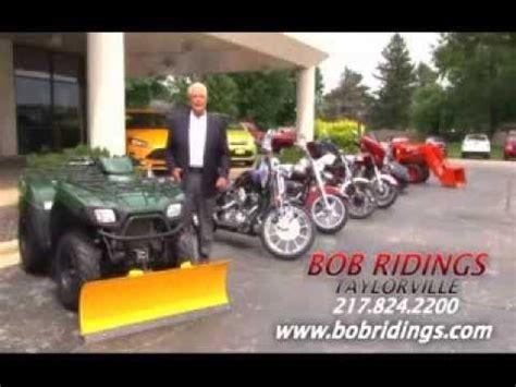 bob ridings ford taylorville  trade