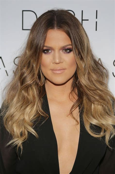 75 Strikingly Beautiful Ombre Hairstyles (with Pictures
