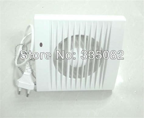 popular kitchen wall exhaust fan from china best selling