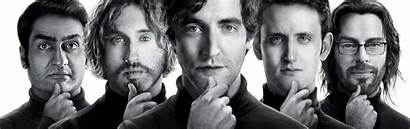 Silicon Valley Tv Series Wallpapers