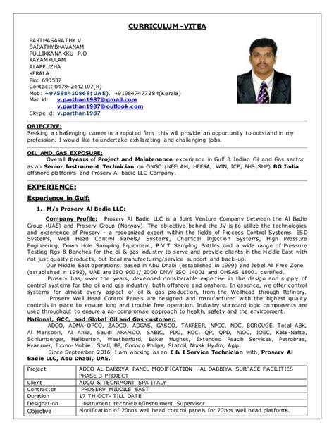 cover letter for fresher electronics engineer writing a