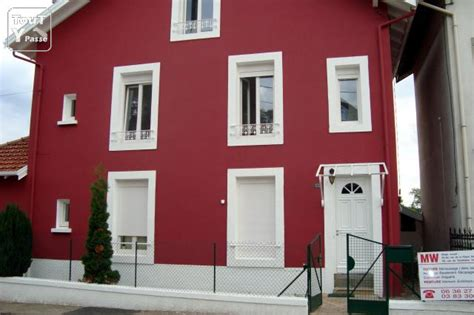 peinture de facade exterieur prix fa 231 ade annecy 74 ideal facades devis en ligne gratuit