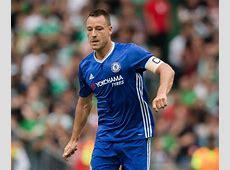 Chelsea transfer news Romelu Lukaku and Alexis Sanchez
