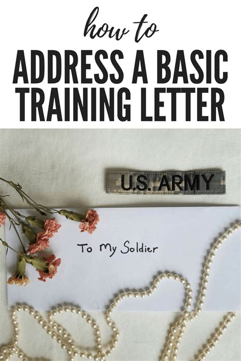 address  basic training letter jjheartblog