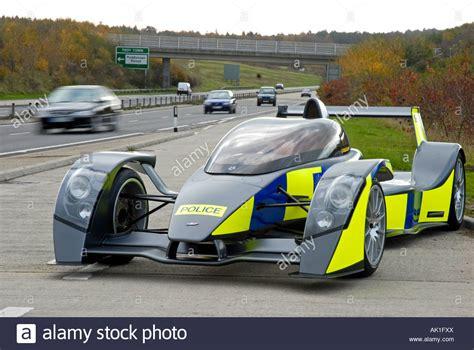 Caparo T1 Wallpapers, Vehicles, Hq Caparo T1 Pictures