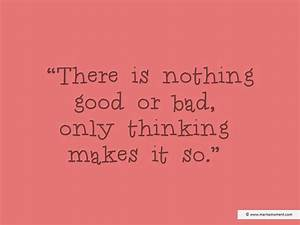 positive thinking quotes of the day www.f--f.info 2017