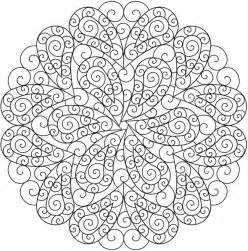 HD wallpapers islamic coloring pages games