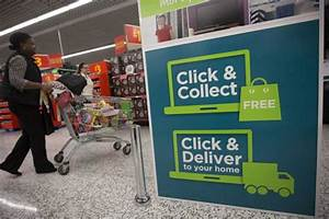 Click Collect : online grocery shopping gathering momentum in canada national ~ One.caynefoto.club Haus und Dekorationen