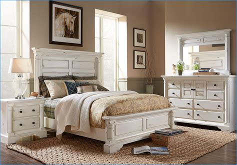 Bedroom Furniture Shopping by Where To Shop Affordable Bedroom Furniture Ideas