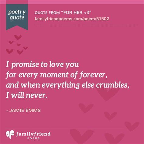 girlfriend poems love poems
