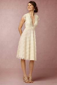 554 best wedding images on pinterest With anthropologie wedding guest dresses