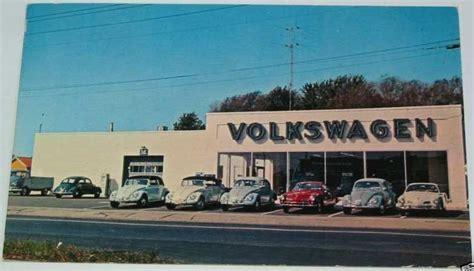 Dealers Nj by Thesamba Autobahn Motors Trenton New Jersey