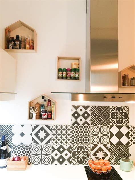 Image De Cuisine Finest Cours De Cuisine Du Restaurant De