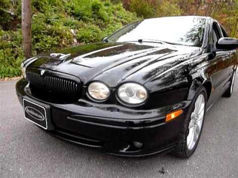 jaguar  type  auto wsport pkg awd youtube