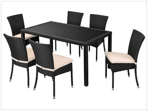 leclerc chaise de jardin leclerc table jardin plastique