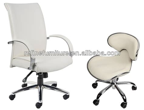 deluxe modern nail salon furniture for sale rf l060a 1
