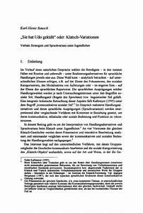 Rechnung Englisch übersetzung : restaurant w rterbuch als ergebnis von deutsch englisch bersetzung ~ Themetempest.com Abrechnung