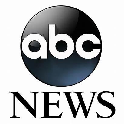 Abc Abcnews