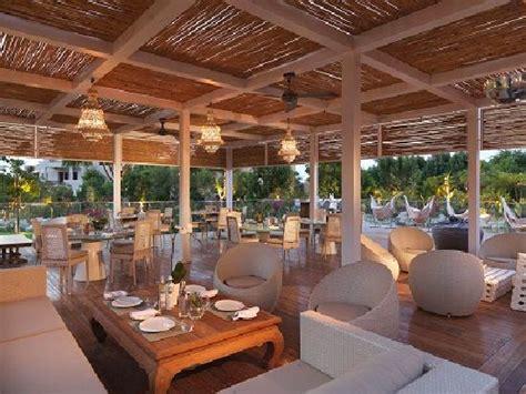 The Farm, Dubai   Restaurant Reviews, Phone Number & Photos   TripAdvisor