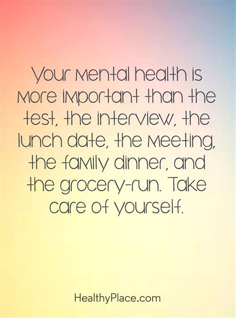Mental Health Quotes 1967 Best Best Mental Health Quotes Images On