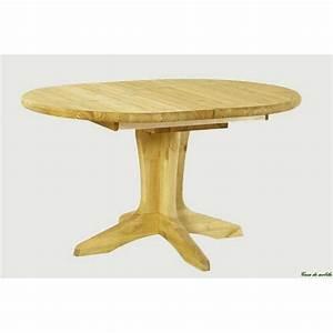 Esstisch Oval Ausziehbar : esstisch massivholz oval verschiedene ~ Michelbontemps.com Haus und Dekorationen