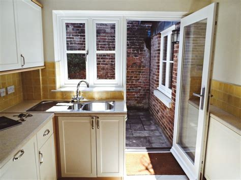 upvc  doors winchester upvc  doors prices hampshire