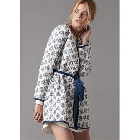 robe de chambre courte femme robe de chambre légere courte eté coton femme blanche