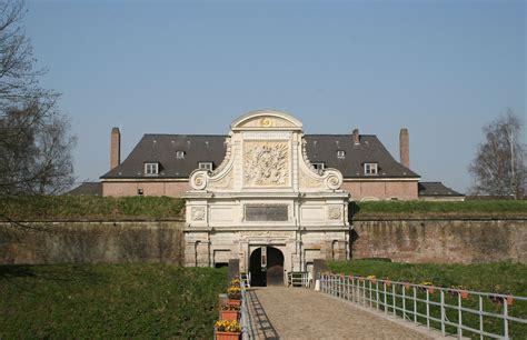 citadel  lille wikipedia