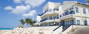 Diamond resorts timeshare for Diamond resorts cancellation letter