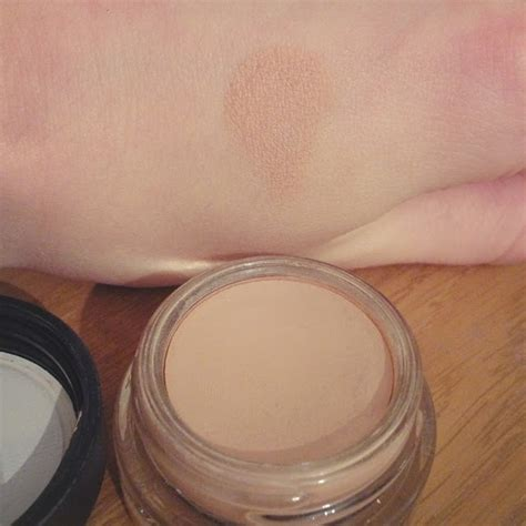 paint pot mac painterly mac paint pot in painterly inthefrow