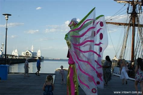 pier festival geelong gallery intown geelong