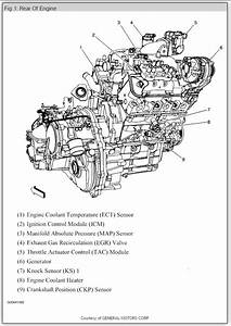 2010 Chevy Equinox 2 4 Engine Diagram